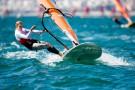 PŚ w żeglarstwie - odwołano finałowe regaty w Japonii