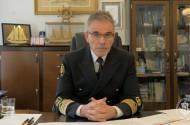 Uniwersytet Morski w Gdyni: szkolnictwo wyższe w stanie zagrożenia epidemicznego (wywiad, wideo)