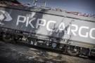 PKP Cargo planują powołać spółkę do obsługi połączeń intermodalnych z Litwą