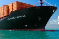 Obowiązkowa kwarantanna dla pracowników z branży morskiej?