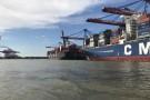 Raport: Przypadki niestosowania się do światowych regulacji na statkach spadły o 25 procent w zeszłym roku