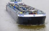 Do Wenezueli przypłynął pierwszy tankowiec z paliwem z Iranu