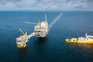 BP wykorzystuje Bluware do analizy danych sejsmicznych