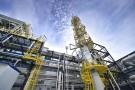 Prezes PGNiG: spółce nie doręczono jeszcze skargi Gazpromu na wyrok arbitrażu