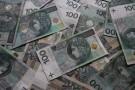 Analitycy: najbardziej poprawiła się sytuacja finansowa mikro i średnich firm