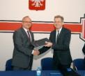 PŻM podpisał umowę kredytową z bankiem PKO