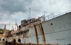fot. USS Williamsburg
