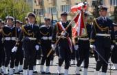 Dzień Flagi RP i Święto Konstytucji 3 Maja