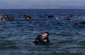 Spór wokół roli NGO w ratowaniu migrantów na morzu