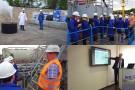 Port Service wprowadza eko-edukację