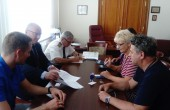 Urząd Morski w Gdyni podpisał umowę z Politechniką Gdańską