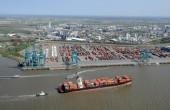 Łódzkie poszukuje partnerów do współpracy w Chinach i Korei Południowej