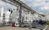 Prezes OLPP: Baza w Dębogórzu staje się morskim hubem paliwowym