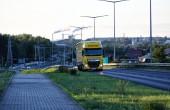 Podstawowa wersja elektronicznego rejestru przedsiębiorców transportu drogowego gotowa