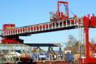 Kolejny projekt Mostostalu Chojnice z duńską firmą Bladt Industries