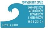Powszechny Zjazd Ekonomistów, Menedżerów, Prawników i Historyków Morskich Gdynia 2010