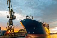 Wyposażenie morskie- nowe standardy unijne od 16.03.2017