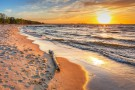 """""""Live more. Pomerania"""" – Pomorze zaprasza na dłużej"""