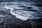 Naukowcy stworzą system ostrzegania pogodowego dla Pomorza
