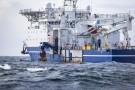 Putin: Rosji próbuje się przeszkadzać w układaniu nowych tras gazociągów