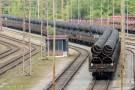 UE: Kilka krajów wspiera Polskę w sprawie Nord Stream 2