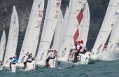 Regaty na jachtach klasy J70 rozgrywane w Monaco już za nami