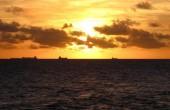 Pracownicy sektora żeglugowego obawiają się zwolnień