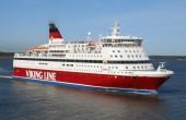 Viking Line ma za sobą doskonałe lato. Nie przełożyło się to jednak na wyższe zyski
