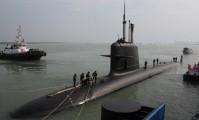 Szef MON: Francuska oferta okrętów podwodnych interesująca; rozstrzygnięcie jeszcze w tym roku