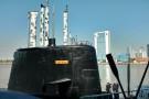 Ambasada USA: obiekt wykryty przez samolot nie jest zaginionym okrętem
