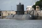 Argentyna/Media: Jeden z marynarzy skarżył się na warunki na ARA San Juan