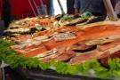 UOKiK o handlu rybami: nieprawidłowości w ponad 70 proc. sklepów i hurtowni
