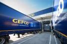 GEFCO przejmuje GLT i wzmacnia obecność na trasie Europa-Maroko