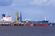 """Interpretacja czarterowej klauzuli dotyczącej liczenia przestoju statku (""""demurrage"""")"""