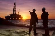Jakie koszty powinien ponieść marynarz poszukujący pracy?