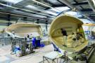 Europejski lider w produkcji jachtów ogłosił bankructwo