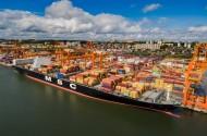 Zarys historyczny i ogólna charakterystyka międzynarodowych regulacji dotyczących przewozów ładunków morzem – część II
