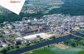 PKN Orlen wystąpił o zgodę na dokupienie pozostałych akcji Unipetrolu