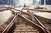 Podlaskie: Jest decyzja środowiskowa dla odcinka Rail Baltica Czyżew-Białystok