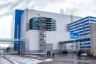 Szymański: Jesteśmy rozczarowani wynikiem postępowania KE ws. Gazpromu