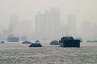 Wpływ RODO na przedsiębiorstwa z branży morskiej