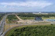 InvestGDA - tereny inwestycyjne z gdańskim potencjałem [FOTO, WIDEO]
