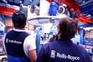 Rolls-Royce planuje sprzedaż jednej ze swoich morskich spółek