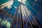 Czy przedsiębiorcy mogą skorzystać z przekształcenia użytkowania wieczystego w prawo własności?