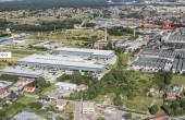 Otwarto nowe centrum magazynowo-przemysłowe w Białymstoku
