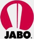 Stocznia jachtowa JABO zatrudni pomocnika montera konstrukcji stalowych
