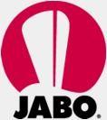 Stocznia jachtowa JABO zatrudni na stanowisku ślusarza