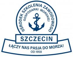 Ośrodek Szkolenia Zawodowego Gospodarki Morskiej w Szczecinie - harmonogram szkoleń