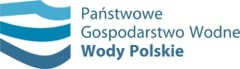 PRZETARG NA: Zwiększenie zdolności retencyjnych Kanału Górnego Niziny Toruńskiej poprzez wykonanie nowych budowli piętrzących w km 4+850, 5+630, 6+410, 7+760,... Więcej: http://www.komunikaty.pl/komun