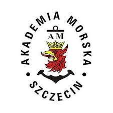 Przetarg na: Dostawa elementów stacji roboczych do realizacji pomiarów batymetrycznych i grawimetrycznych na statku; moduł wizualizacji w postaci zestawu monitorów dla Akademii Morskiej w Szczecinie
